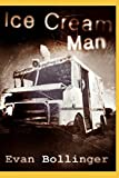 img - for Ice Cream Man book / textbook / text book