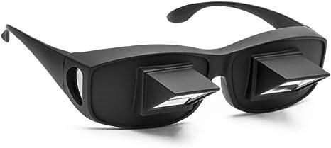 Sunny Lingt El Peso Ligero Prism Glasses Lazy Gafas, Gafas ...