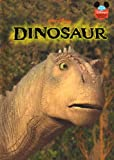 Walt Disney Pictures Presents Dinosaur, A.A. Milne, 0717264475