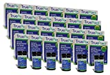 True Point Generic Test Strips 1200 Count for Use with One Touch Ultra, Ultra 2 and Ultra Mini Meter.