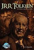 Orbit: Jrr Tolkien - El Verdadero Señor de Los Anillos