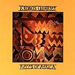 Pieces of Africa (2LP)