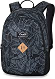 Dakine Mens Factor Backpack, 22l, Stencil Palm