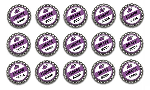 disney soda bottle pins - 5