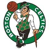 Simple Modern Boston Celtics 32oz Summit Water