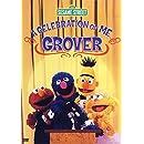 Sesame Street - A Celebration of Me, Grover