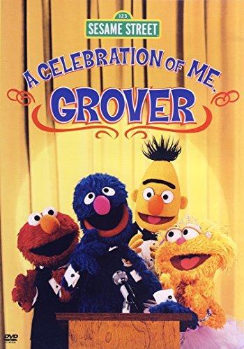 Sesame Street - A Celebration of Me, - Shop And Lisa Lena