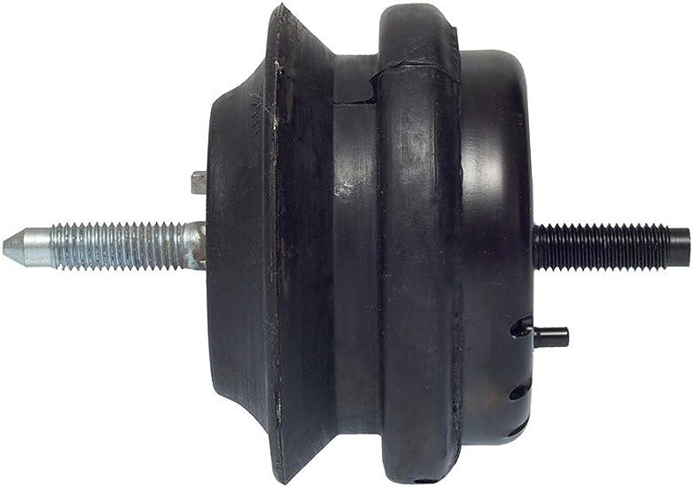 Anchor 2993 Engine Mount