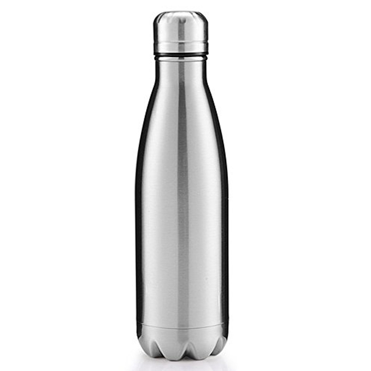 I EN FR Sport Water Bottle Vacuum Cup and Drawstring Backpack Bag 30L for Basketball Football Stainless Steel
