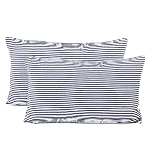 51gdeShZxaL._SS300_ 100+ Nautical Pillows & Nautical Pillow Covers