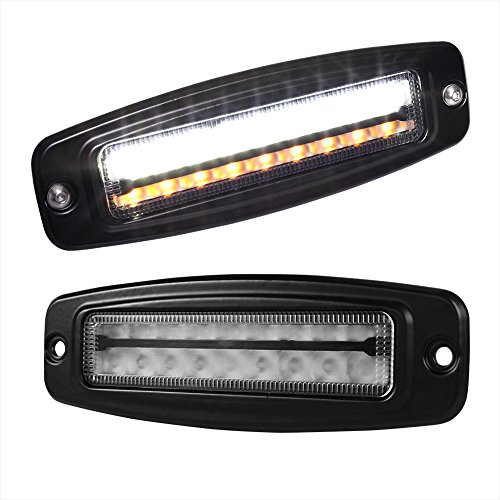 Compare Price To Yellow Driving Lights Tragerlaw Biz