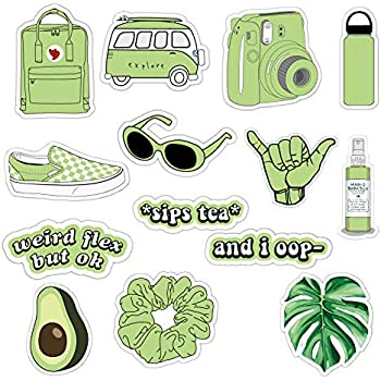 It's just a graphic of Witty Aesthetic Printable Stickers