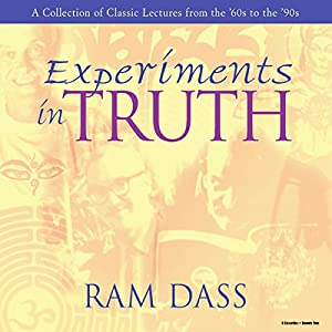 Experiments in Truth Rede