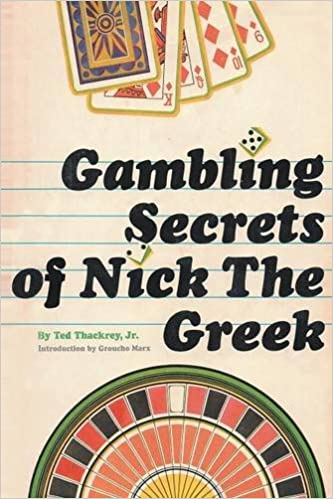 Thegreek gambling casino group of hotels kerala