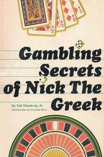 Gambling sandra nicklos free no deposit bonus slots usa