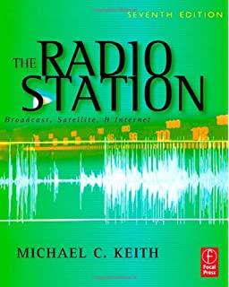 The radio station broadcast satellite and internet michael c the radio station broadcast satellite internet malvernweather Image collections