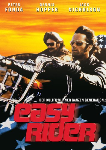 Easy Rider Film