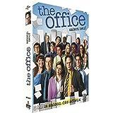 The Office - Saison 9