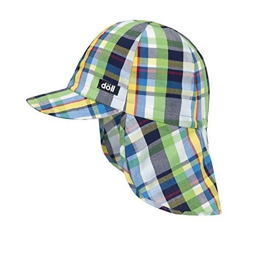 En venta Döll Sombrero para Niños - www.corbacera.es b7fed996757
