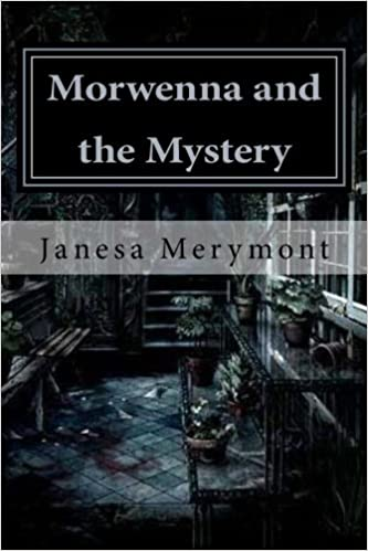Morwenna and the Mystery