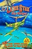 img - for Lance Star-Sky Ranger Volume 4 book / textbook / text book