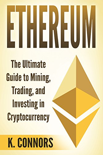 best resources on cryptocurrency
