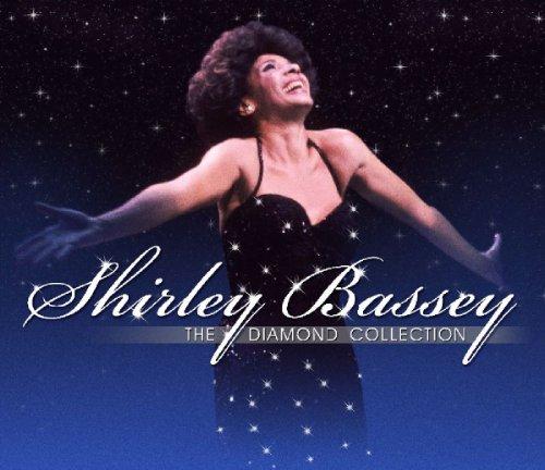 Shirley Bassey - Dame Shirley Bassey Forever - Zortam Music