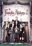 La Famiglia Addams 2 [Italia] [DVD]