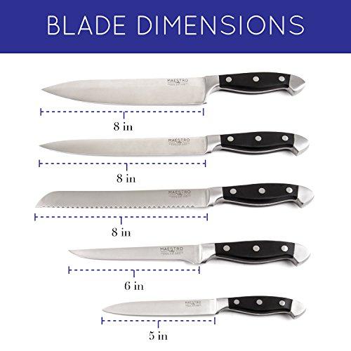 Kitchen Knife Store