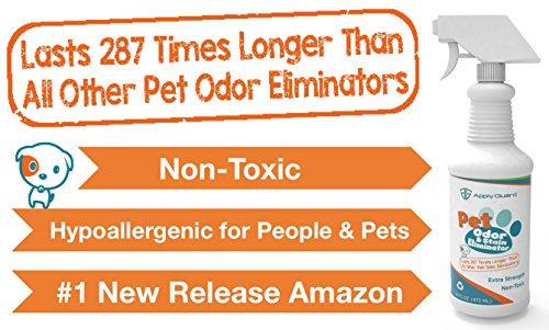 Apply-Guard-Professional-Strength-Pet-Stain-Odor-Eliminator-for-Dog-and-Cat-Urine-Pee-Non-Toxic-Neutralizes-and-Sanitizes-Tough-Pet-Odors-Fast