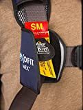 3M Personal Protective Equipment DBI-SALA ExoFit