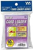 NEW カードローダー