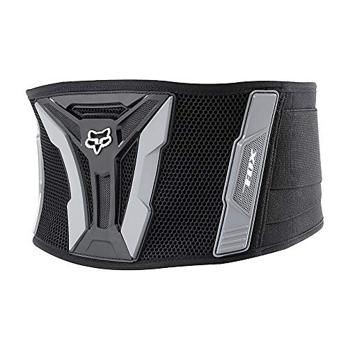 Fox Racing Turbo Belt-Adult