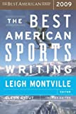 img - for The Best American Sports Writing 2009 (The Best American Series  ) book / textbook / text book