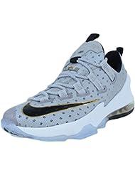 LEBRON XIII LOW Mens sneakers 831925-071