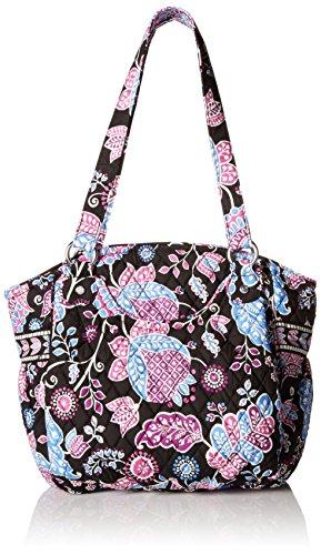vera-bradley-glenna-shoulder-bag-alpine-floral-one-size