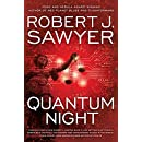 Quantum Night