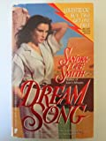 Dream Song, Sandra Lee Smith, 0445209801