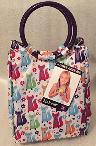 fit-fresh-lauren-chiller-bag-kids-insulated-lunch-bag-foxy-meadow