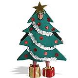 Rasta Imposta Christmas Trees - Best Reviews Guide