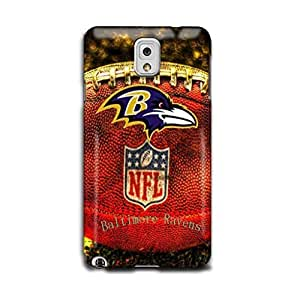 Cutstomize Atlanta Falcons NFL Back Cover Case For Samsung Galaxy Note 4 Cover JNS3-1017