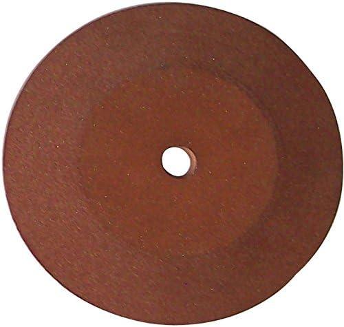 Güde Schleifscheibe CV–105x 10x 8mm