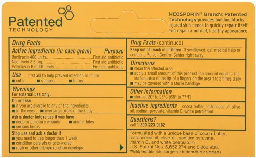Neosporin-Original-Ointment-For-24-hour-Infection-Protection-5-Oz