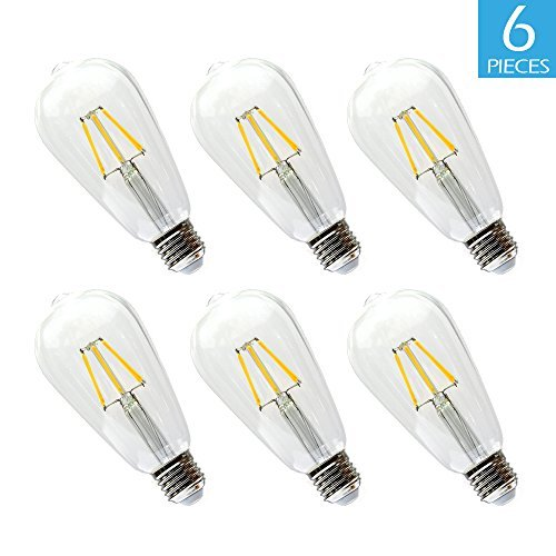 90 Thomas Lighting Pendant - 6