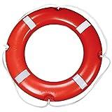 2,5 Kg SOLAS Lifebuoy Ring