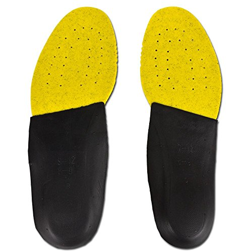 Salomon Ortholite insole for shoes double pack