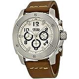 Fossil Herren-Uhren FS4929