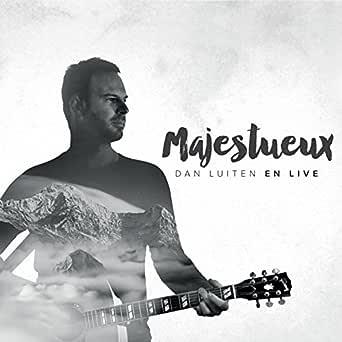 LUITEN TÉLÉCHARGER GRATUITEMENT DAN MP3