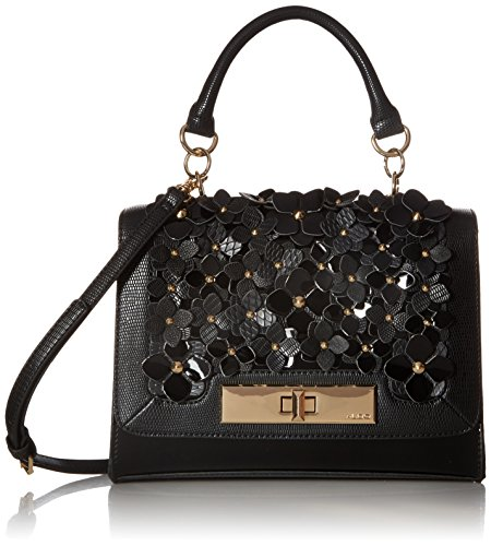 Aldo-Game-Top-Handle-Bag