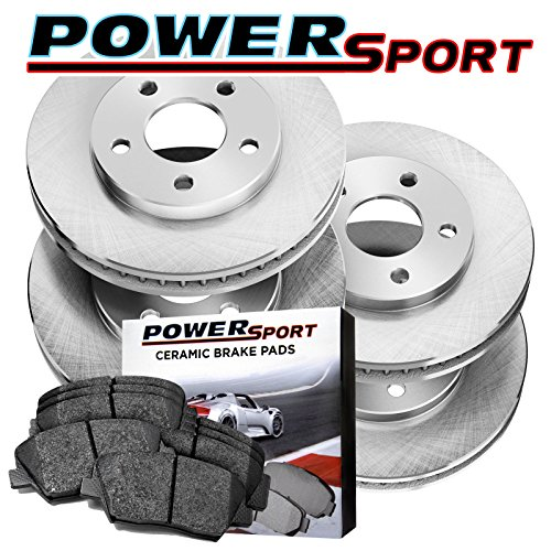 FRONT WHEEL BEARING FOR SCION tC LEFT /& RIGHT PAIR NEW GOOD PRODUCT 2005-2010